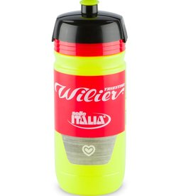 WILIER WILIER ELITE WATER BOTTLE CORSA TEAM SELLE ITALIA