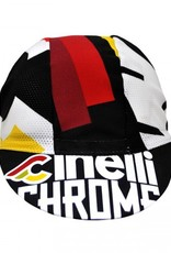 Cinelli TEAM CHROME TRAINING 2017