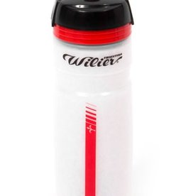 WILIER WILIER WATER BOTTLE TERMICA 2016