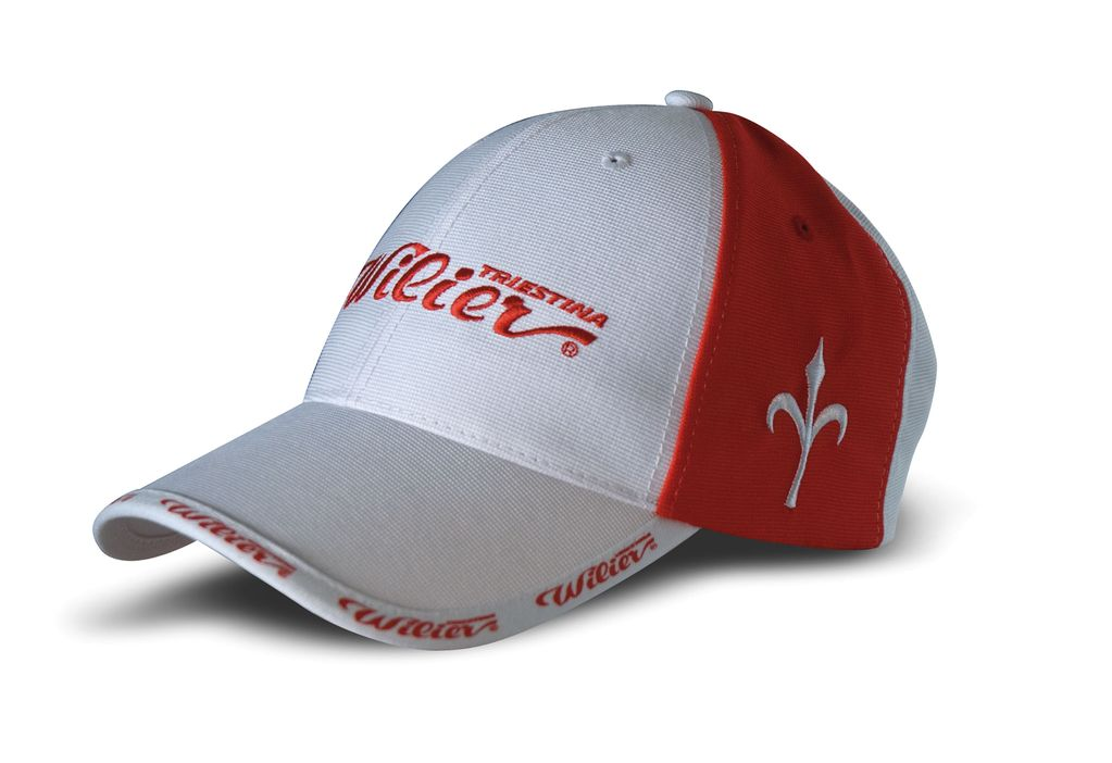 WILIER WILIER CAPPELLINO WILIER FREE TIME