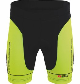 Bicycle Line BL 44443