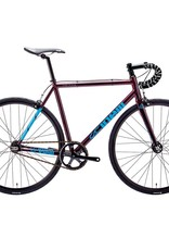 Cinelli BIKE TIPO PISTA PURPLE EGGPLANT