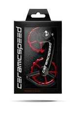 Ceramic speed OSPW SRAM ETAP RED, NON COATED