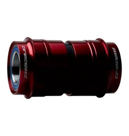Ceramic speed PF30 SHIMANO ROUGE NON COATED