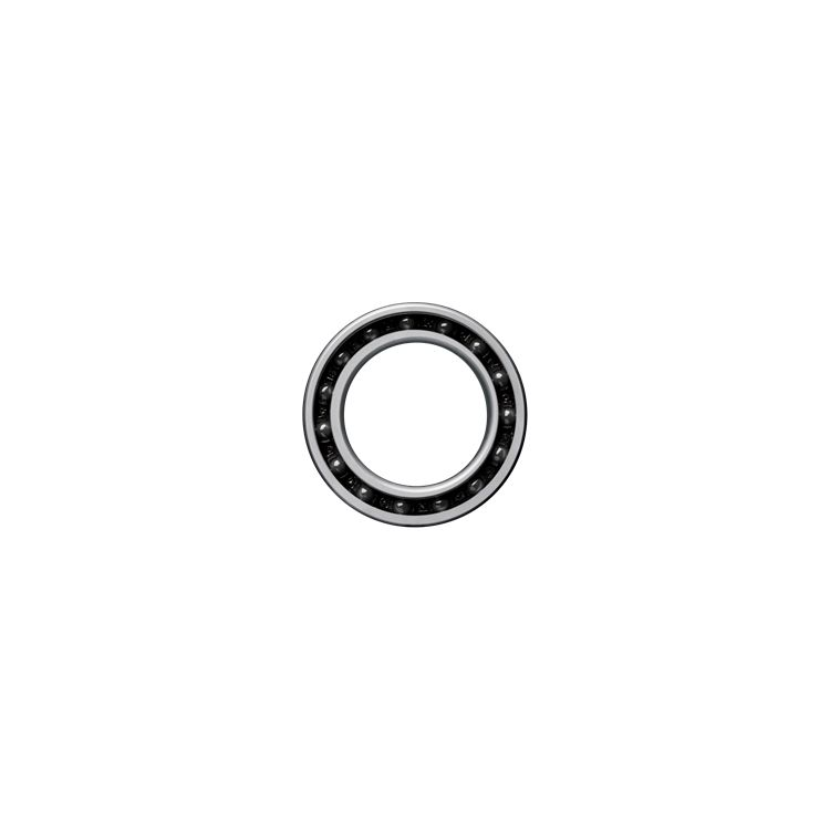 Ceramic speed BEARING 24377-2RS/HC5 NON COATED