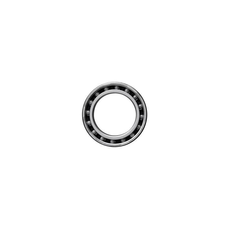 Ceramic speed BEARING 61803-2RSF/HC5 COATED