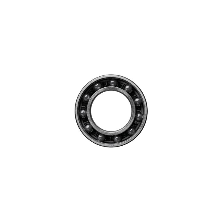 Ceramic speed BEARING 61903-2RSF/HC5 NON COATED