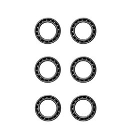 Ceramic speed WHEEL BEARING KIT ZIPP-3  NON COATED