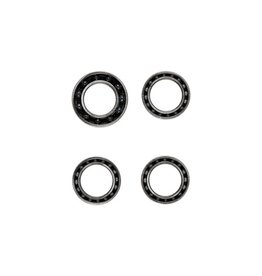 Ceramic speed WHEEL BEARING KIT ZIPP-5 11S DISC NON COATED