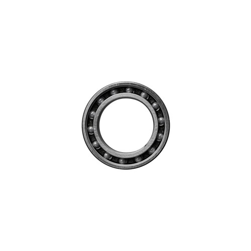 Ceramic speed BEARING 61804-2RS/HC5 NON COATED