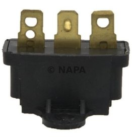 Heating\AC 1971-77 Thermal Limit Switch