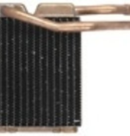 Heating\AC 1984-96 Heater Core Spectra