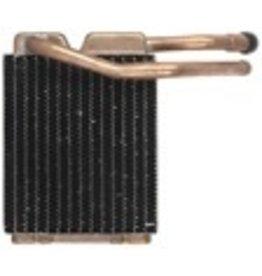 Heating\AC 15-0069