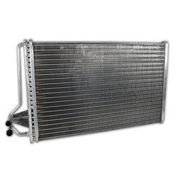 Heating\AC 15-0116