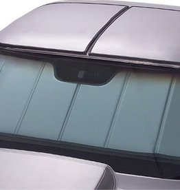 Accessories C3 Sunshade W/O Logo