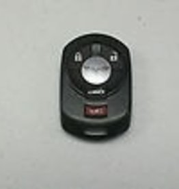 Accessories 2005-07 Key Remote #2