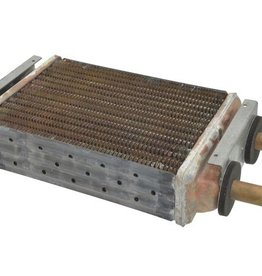 Heating\AC 1956-62 Heater Core