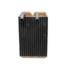 Heating\AC 1963-67 Heater Core W/O AC