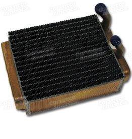 Heating\AC 1963-67 Heater Core W/AC