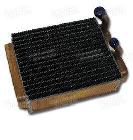 Heating\AC 15-0065