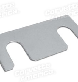 Body 1963-82 Hood Shim 1/32 Thick