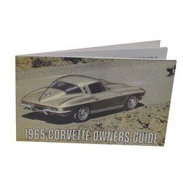Books\Manuals 03-0125
