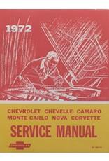 Books\Manuals