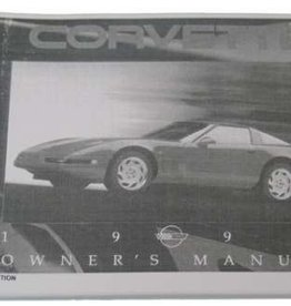 Books\Manuals 1991 Owners Manual