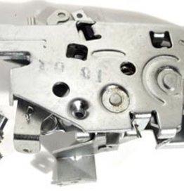Body 1969-77 Door Latch Right Hand