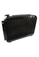 Cooling 1955-60E Radiator
