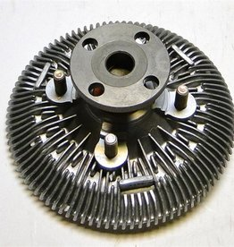 Cooling 1963-70 Thermo Fan Clutch #3916141