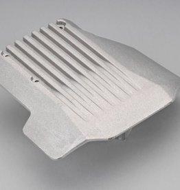 Engine 1985-91 Intake Manifold Extension