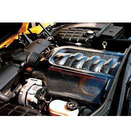 Engine 12-0244