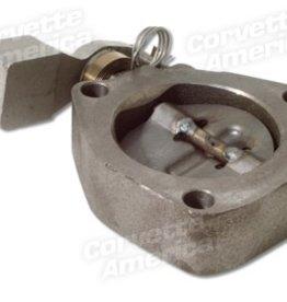 Exhaust 1962-74 Heat Riser 2 1/2