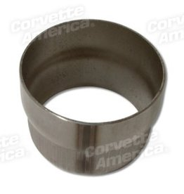 Exhaust 1953-82 Exhaust Pipe Sleeve <br />