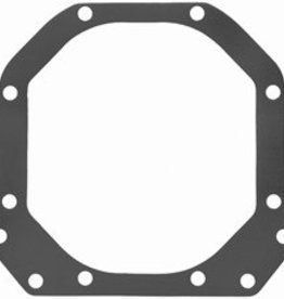 Driveline 1963-79 Differential Gasket