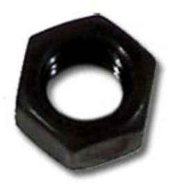 Driveline 1963-81 Clutch Pivot Stud Nut