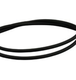 Driveline 1969-77 Speedo Cable 4-Speed