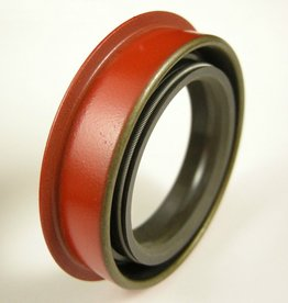 Driveline 1968-81 Transmission Rear Main Seal Automatic TH400