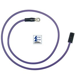 Electrical 11-0088