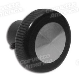 Electrical 1968-72 Wiper Switch Override Knob