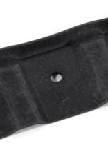 Electrical 1968-82 Battery Hold Down Clamp