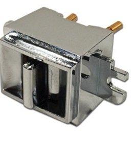 Electrical 1968-82 Power Window Switch