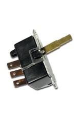 Electrical 1968-76 Wiper Switch