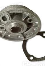 Engine 1956-67 Oil Filter ByPass
