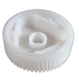 Body 1988-96 Headlight Motor Gear Nylon