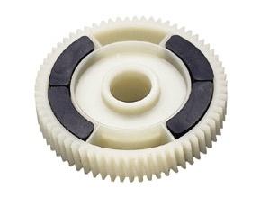 Body 1984-87 Headlight Motor Gear Large/Nylon