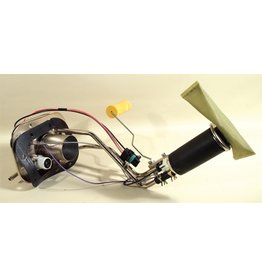 Fuel\Air 1985-87 Fuel Sending Unit W/Pump