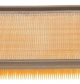 Fuel\Air 1990-96 Air Filter AC Delco