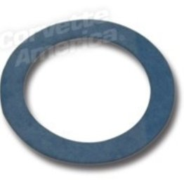 Ignition 1955-92 Distributor Gasket